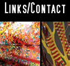 Links/Contact